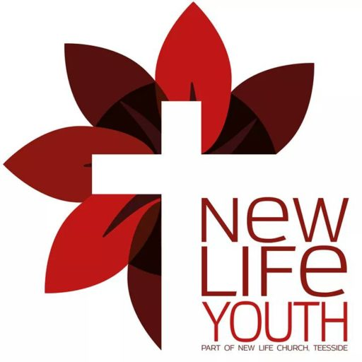 New Life Youth – New Life Church Teesside